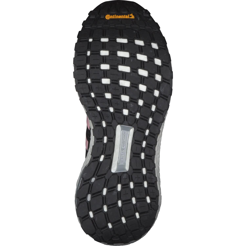 save off a269e 92d2a adidas Damen Laufschuhe supernova GTX. Doppelklick um das Bild zu vergrößern