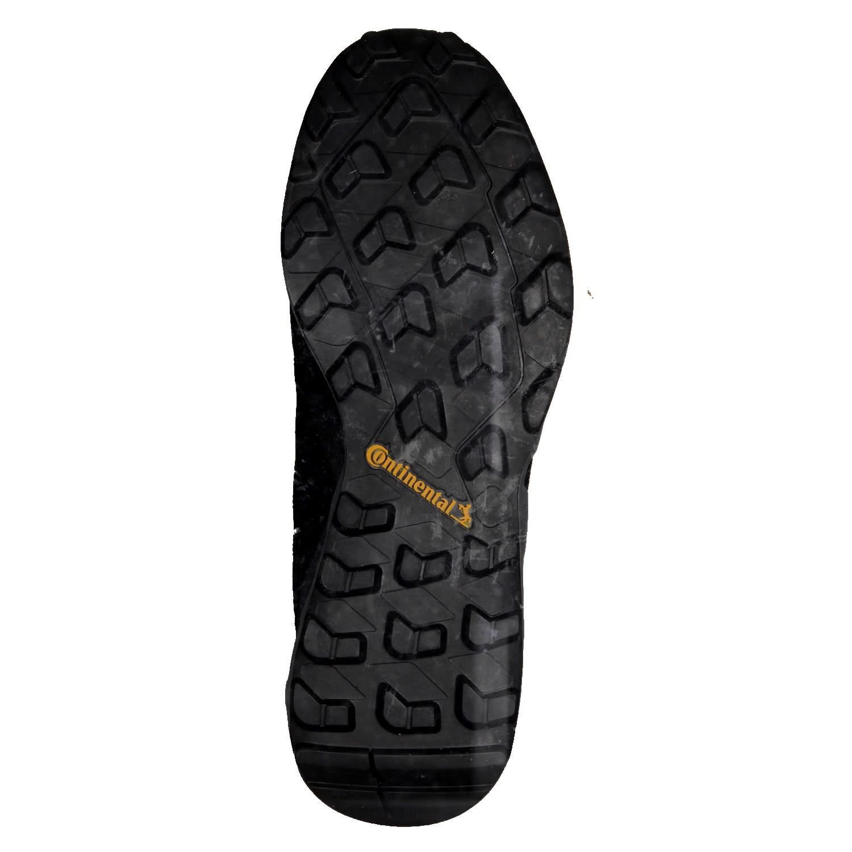 adidas TERREX Herren Trekkingschuhe Fast Mid GTX-Surround BB0948 44 Core  Black Core Black. Doppelklick um das Bild zu vergrößern d97d1717e