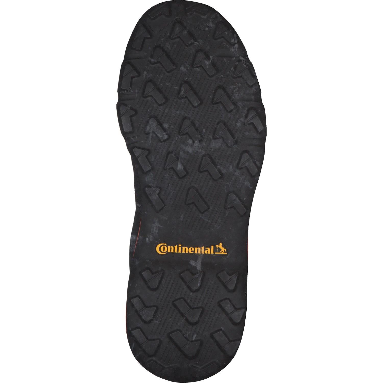 adidas TERREX Kinder Trekkingschuhe GTX K |