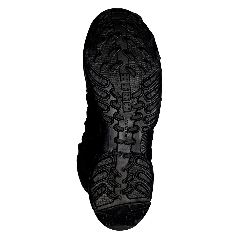 buy online 00d87 c9430 adidas Herren Stiefel GSG 9.2. Doppelklick um das Bild zu vergrößern