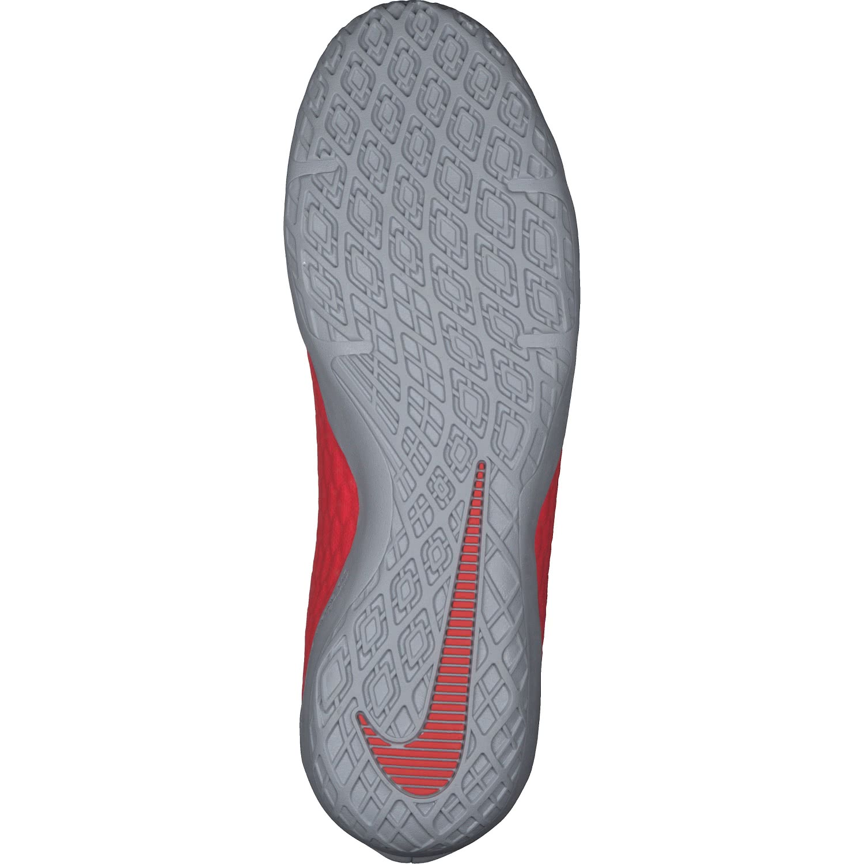 online retailer 84246 5a9a7 Nike Herren Fussballschuhe Hypervenom PhantomX III Academy ...
