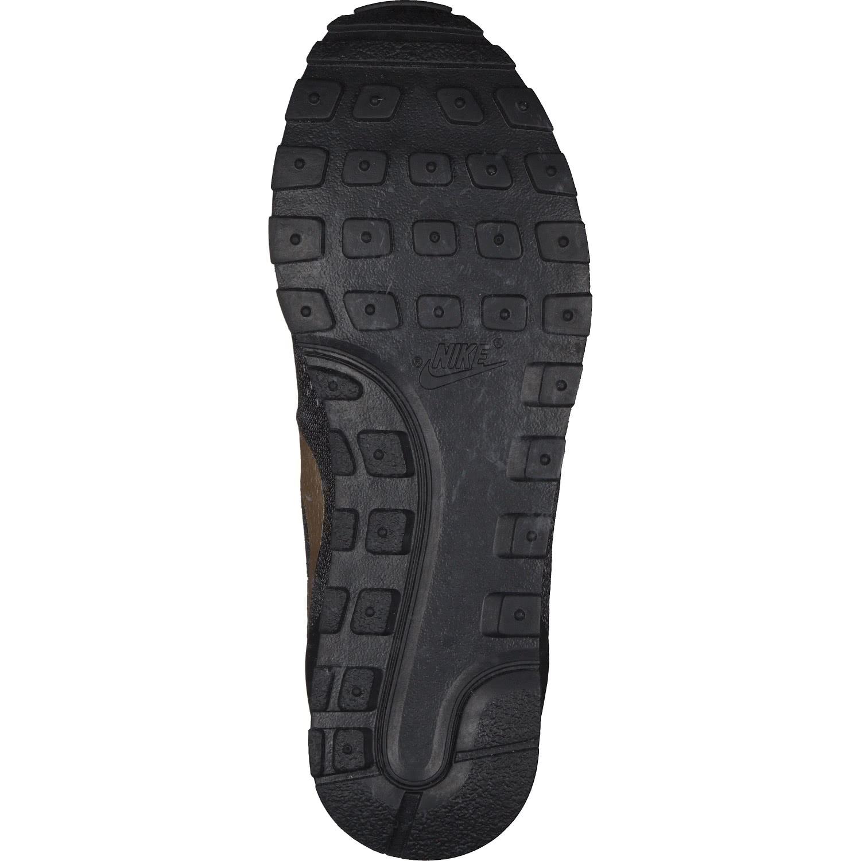 Nike Damen Sneaker MD Runner 2 ENG Mesh 916797. Doppelklick um das Bild zu  vergrößern df60b14bc1010