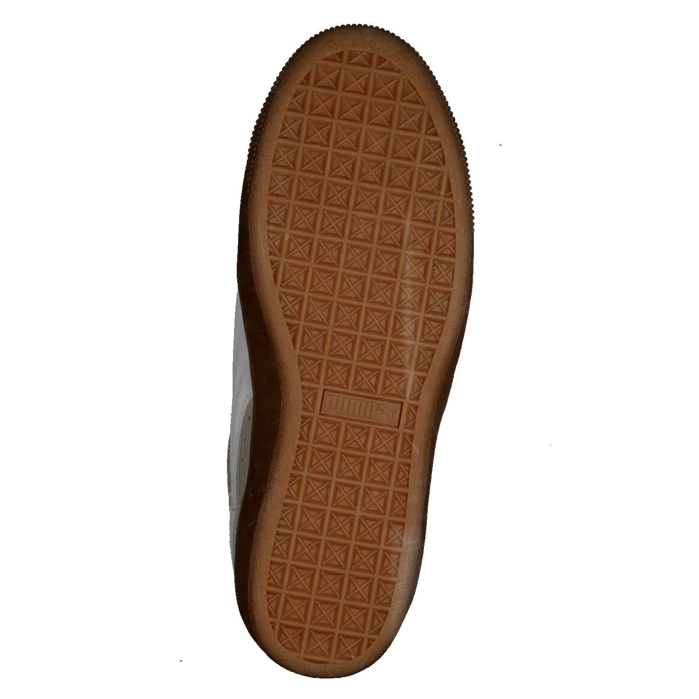 Puma Damen Sneaker Vikky Platform L 364893-03 40.5 Günstig Kaufen Gut Verkaufen Steckdose Neue Stile jfSiA
