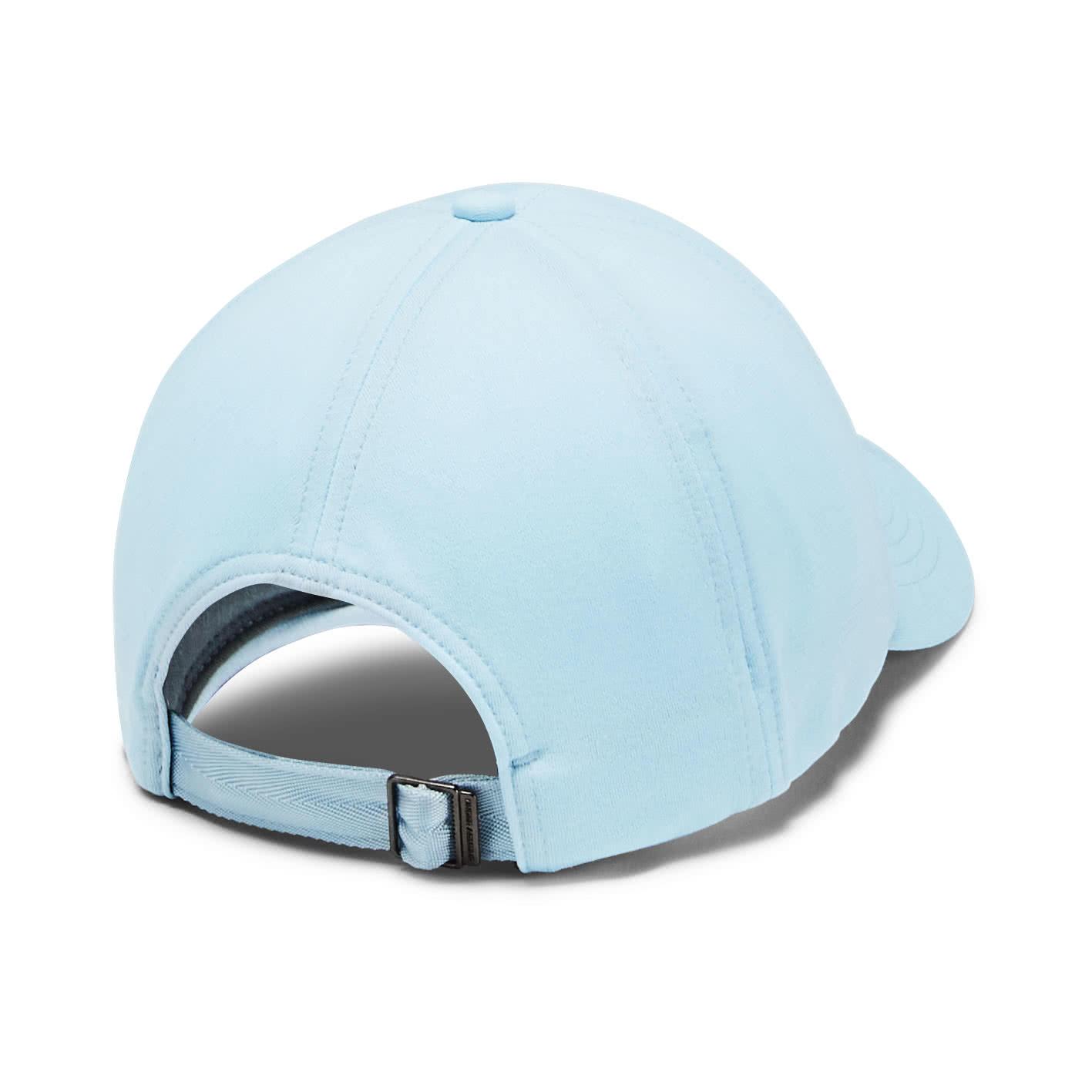 Under Armour Damen Kappe RENEGADE CAP 1306289