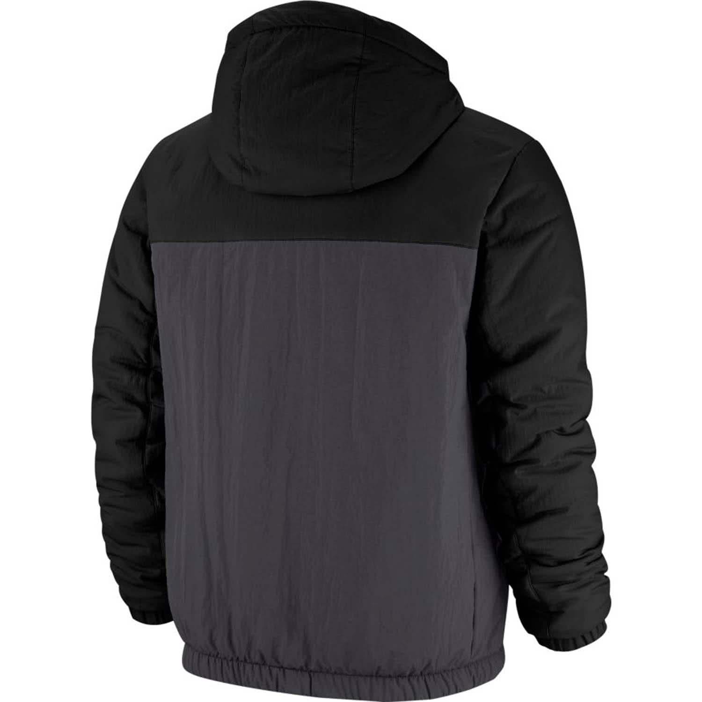 Nike Sportswear Synthetic Fill Jacket Obsidian Galactic Jade