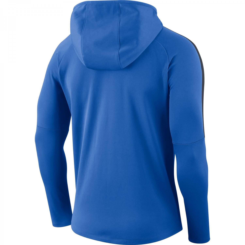 Nike Herren Kapuzenpullover Academy 18 Hoodie PO AH9608. Doppelklick um das  Bild zu vergrößern dfbf8901f7