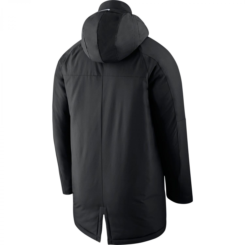 Nike Herren Winterjacke Academy 18 SDF Jacket 893798 | cortexpower.de