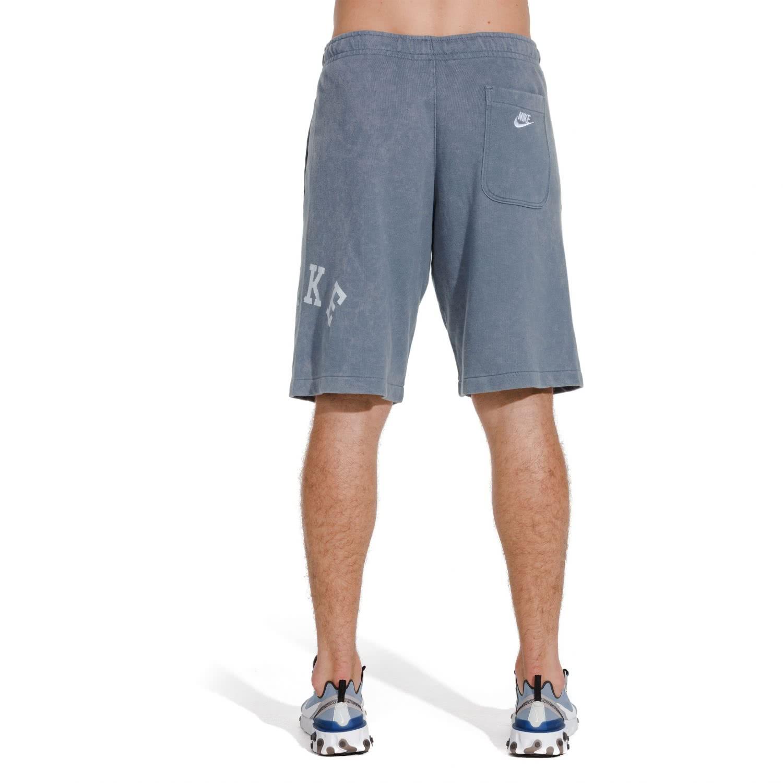 Nike Herren Short CE Short FT Wash AR2931 |