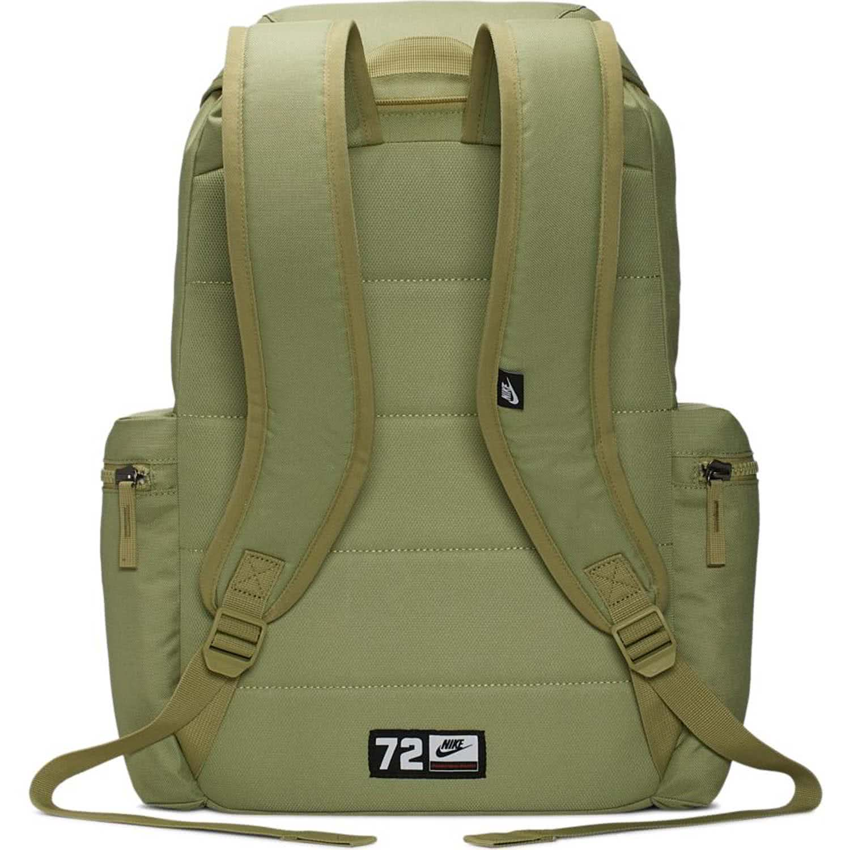 Nike Rucksack Heritage Backpack BA6150 |