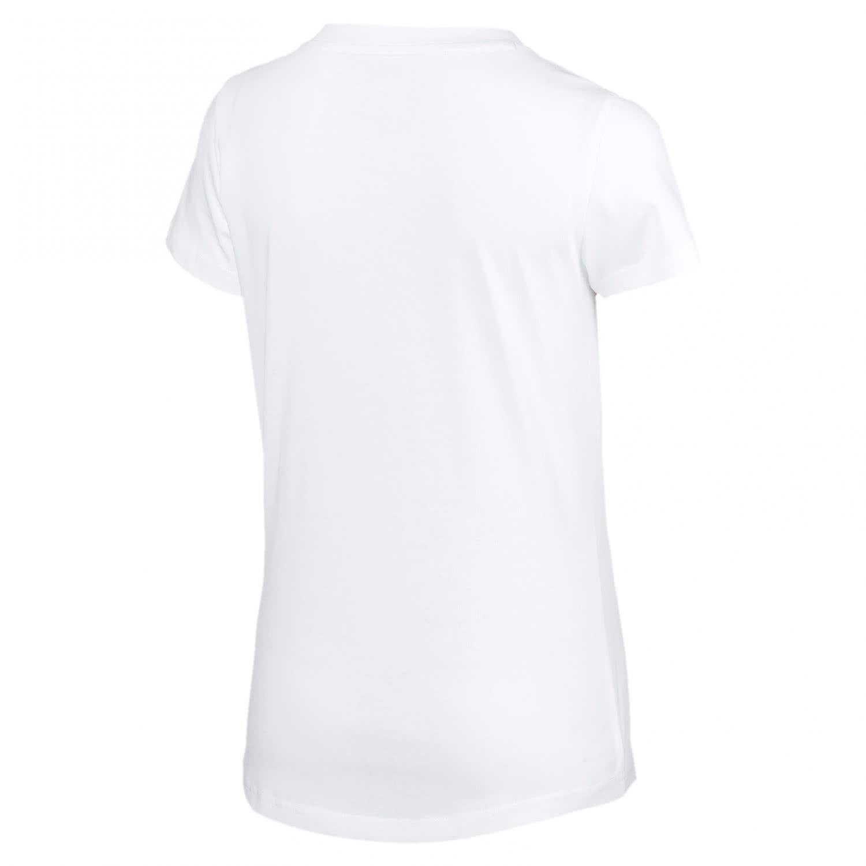 Puma Damen T Shirt Summer Graphic Tee 854925  