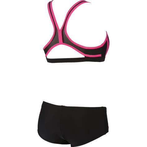 Arena Damen Bikini Hypnos Two Piece 000051