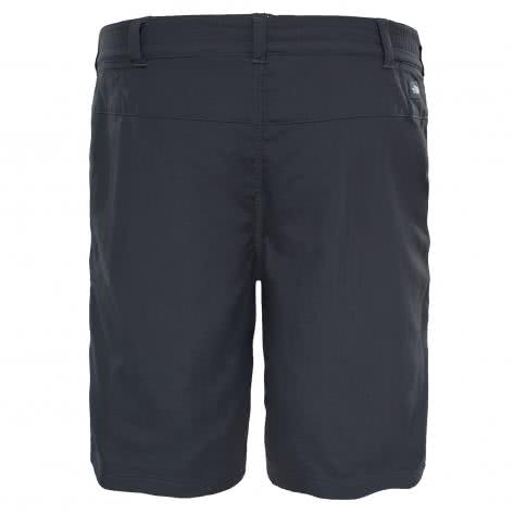 The North Face Herren Short Tanken 2S85