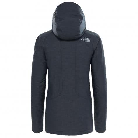 The North Face Damen Thermojacke Inlux 2TXL