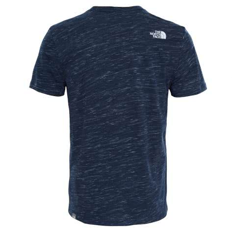 The North Face Herren T-Shirt NSE 2TX4