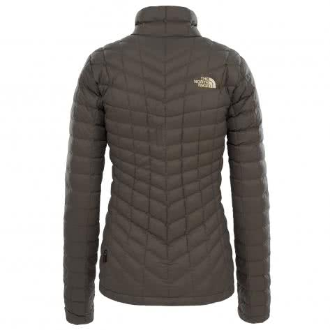 The North Face Damen Jacke Thermoball FZ 3BRL