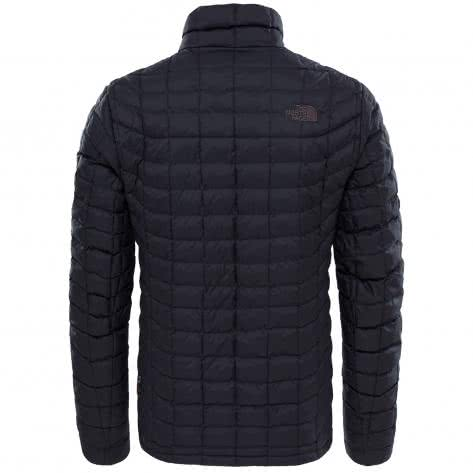 The North Face Herren Jacke Thermoball 382C