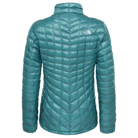 The North Face Damen Jacke Thermoball CUC6