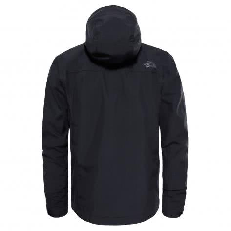 The North Face Herren Jacke Drew Peak 2WAQ
