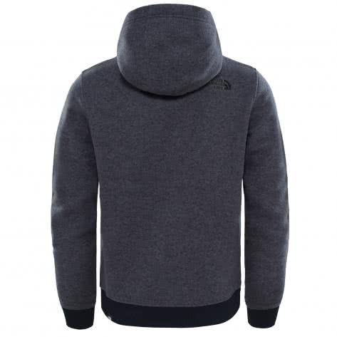 The North Face Herren Hoody Mc Simple Dome 37ZU