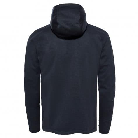 The North Face Herren Hoodie Canyonlands 2ZVU