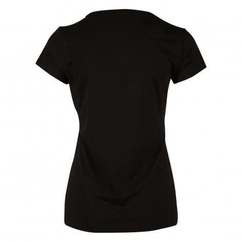 Hummel Damen T-Shirt Classic Bee Womans Tee 08775