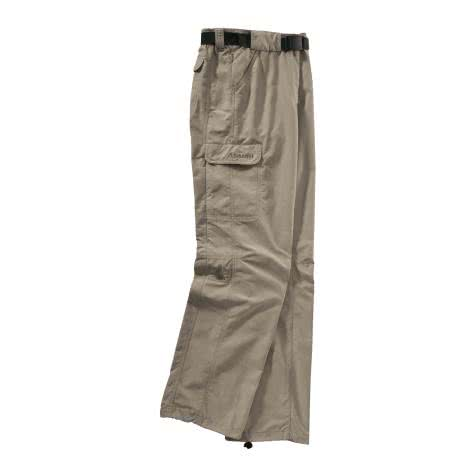 Schöffel Damen Hose Outdoor Pants L 3326