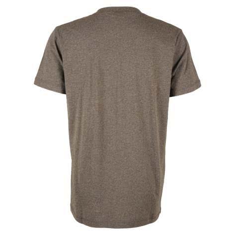 Hummel Herren T-Shirt Classic Bee SS 09400
