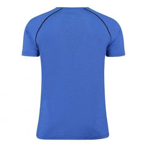 Hummel Herren Trainingsshirt Jasper 09718