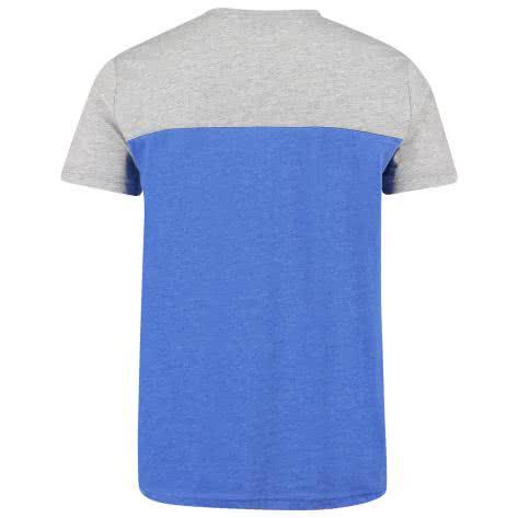 Hummel Herren T-Shirt Classic Bee Victor 09889
