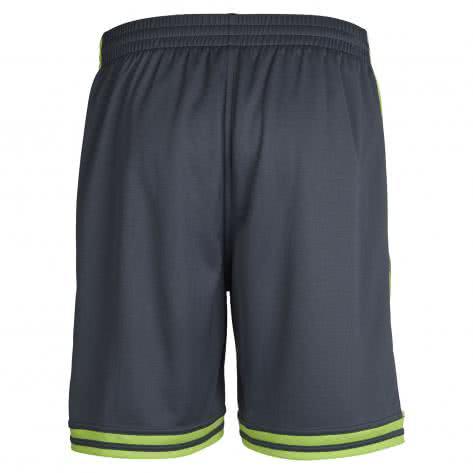 Hummel Herren Short Sirius Shorts 10797
