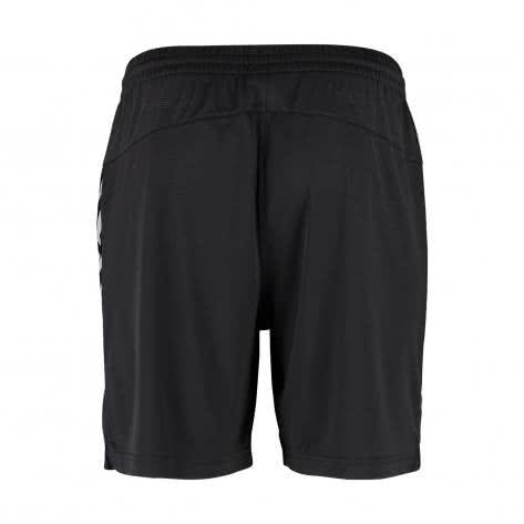 Hummel Herren Short Authentic Charge Poly Shorts 11334