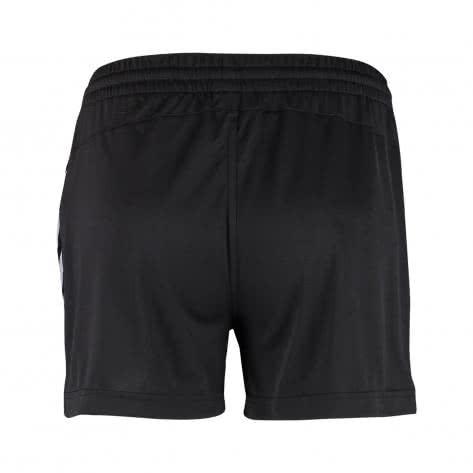 Hummel Damen Short Authentic Charge Poly Shorts Women 11335