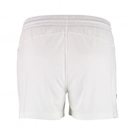 Hummel Damen Short Authentic Charge Poly Shorts Women 11335