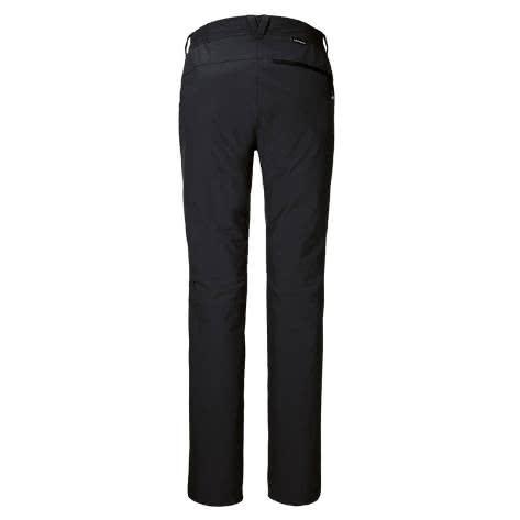 Schöffel Damen Hose Pants Engadin 11544