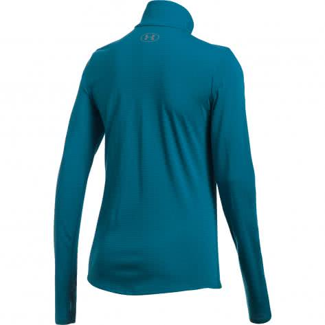 Under Armour Damen Laufshirt Streaker langarm 1271525