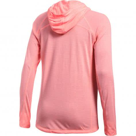 Under Armour Damen Hoodie Threadborne Train Twist 1290041