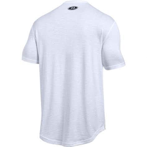 Under Armour Herren T-Shirt Sportstyle Branded 1294251