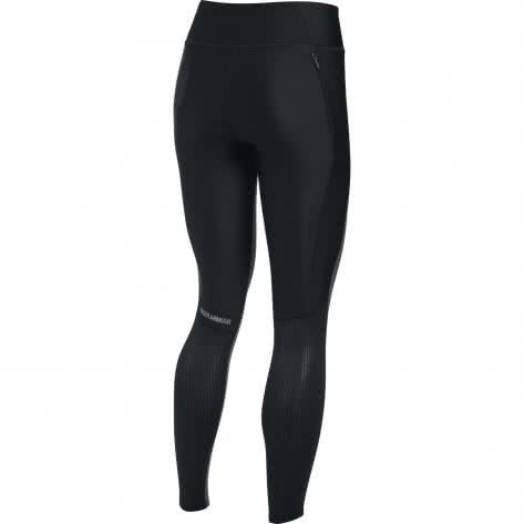 Under Armour Damen Laufleggings Fly-By 1297935