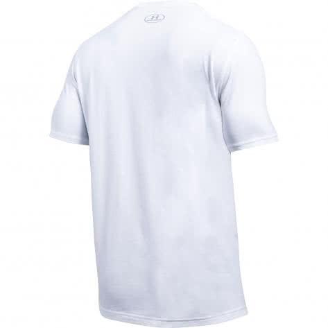 Under Armour Herren T-Shirt I Will 1297961