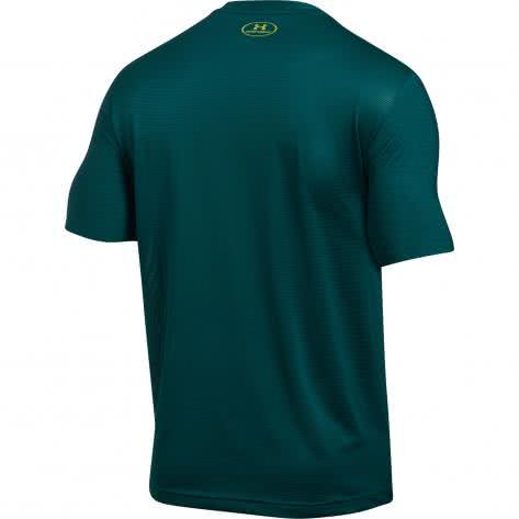 Under Armour Herren T-Shirt Raid 1298816