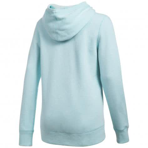 Under Armour Damen Hoodie Favorite Fleece 1302360