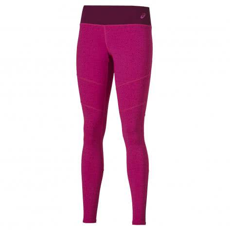 Asics Damen Tight Graphic Tight