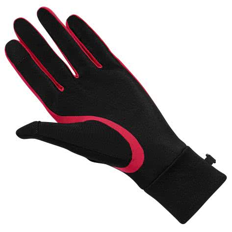 Asics Running Handschuhe Basic Gloves 134927