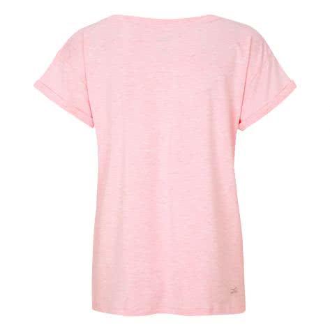 Venice Beach Damen T-Shirt Pluto DMELB 14767