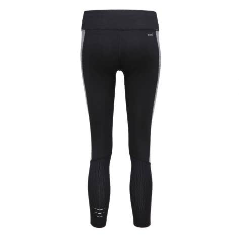 Venice Beach Damen 7/8 Tight Agila D 14980