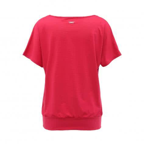 Venice Beach Damen Bodyshirt Zita DRT02 15105