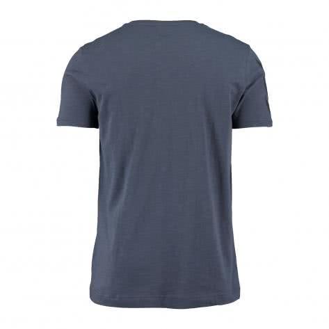 Hummel Herren T-Shirt Classic Bee Tom SS Tee 19050