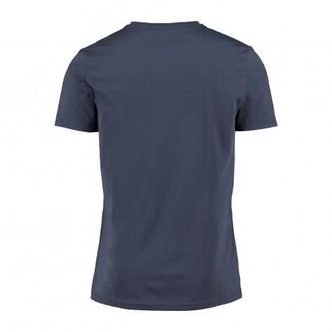 Hummel Herren T-Shirt Carter SS Tee 19202