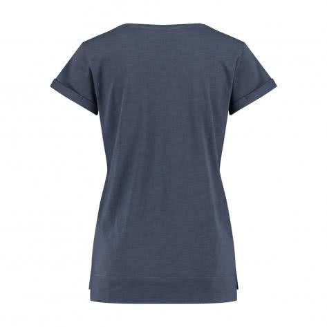 Hummel Damen T-Shirt Classic Bee Luna SS Tee 19235