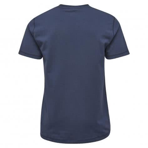 Hummel Herren T-Shirt Classic Bee Saturn SS Tee 19292